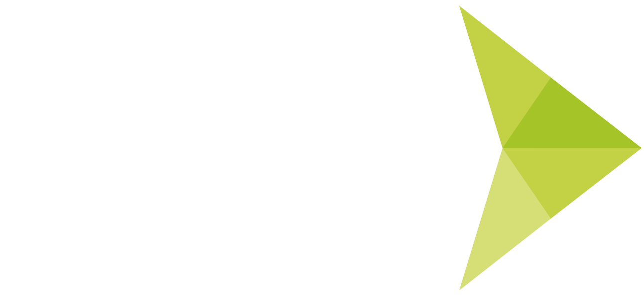 Optimedia Group